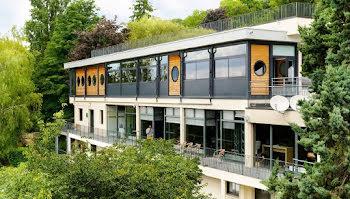appartement à Seine-Port (77)