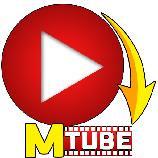 mtube app download