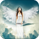 Heaven Frames for Pictures apk