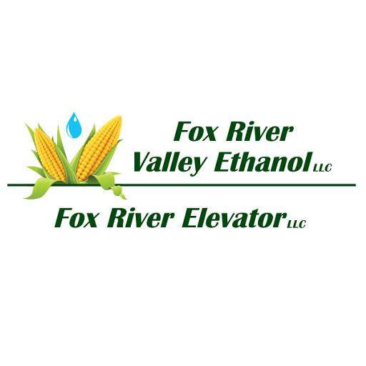 Fox River Valley Ethanol