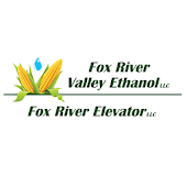 Fox River Valley Ethanol