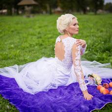 Свадебный фотограф Александр Дудкин (Dudkin). Фотография от 11.12.2017