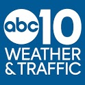 10WX&Traffic icon