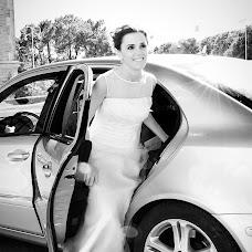 Wedding photographer Sara Izquierdo cué (lapetitefoto). Photo of 29.07.2016