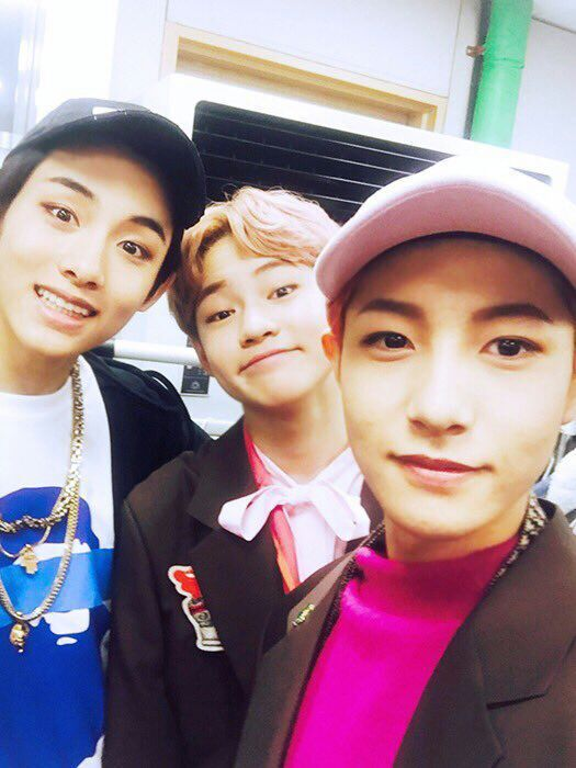 nct_chenle_winwin_renjun2