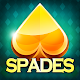 Download Spades For PC Windows and Mac