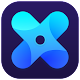 X Icon Changer - Customize App Icon & Shortcut APK