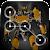 3D Hero Lock Screen - Pattern & Password Lock file APK for Gaming PC/PS3/PS4 Smart TV