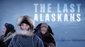 The Last Alaskans thumbnail