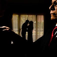 Свадебный фотограф Pablo Bravo eguez (PabloBravo). Фотография от 18.10.2019