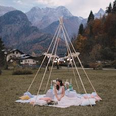 Wedding photographer Igor Novikov (nilph). Photo of 19.11.2017