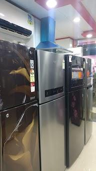 Gokul Electronics photo 4