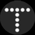 Torque- Advance Flashlight icon