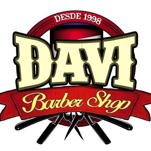 Davi Barber Shop