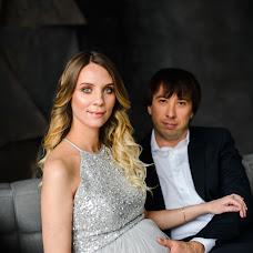 Wedding photographer Ekaterina Shilova (Ekaterinashilova). Photo of 15.05.2017