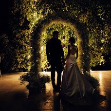 Wedding photographer Vasiliy Tikhomirov (BoraBora). Photo of 24.08.2016