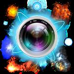 Super Power Movie effects FX 1.13.0