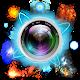 Super Power Movie effects FX (app)