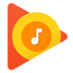 Google Play Music 6.12.3216E.3118869