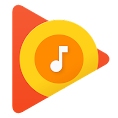 Google Play Music file APK for Gaming PC/PS3/PS4 Smart TV