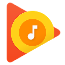 gdBHEk u3YRDtuCU3iDTQ52nZd1t4GPmldYaT26Jh6EhXgp1mlhQiuLFl4eXDAXzDig5=w128 - Top Music Streaming apps for Android (2016)