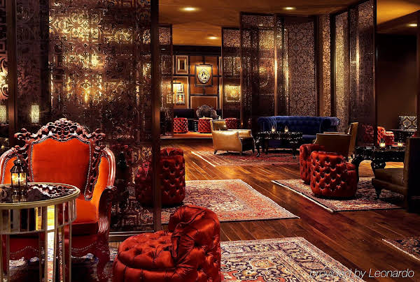 Hotel Chicago Downtown, Autograph Collection®