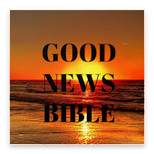 Good News Bible Offline Android APK Download Free By SmartQuotesApps