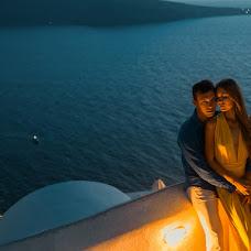 Wedding photographer Maksim Petrov (spitfire). Photo of 20.02.2014