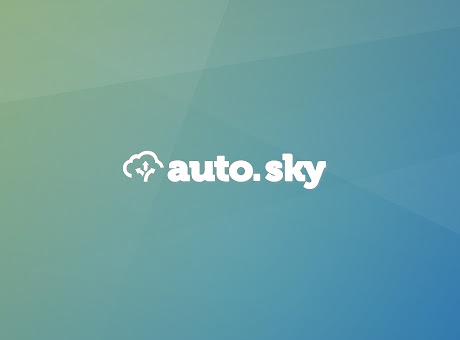 Auto.Sky Platform Plugin