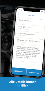 Download mobilApp videoChat For PC Windows and Mac apk screenshot 3