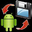 My APKs - backup restore share manage apps apk APK