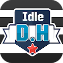 Idle Prison Manager icon