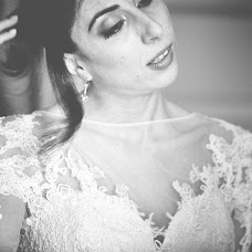 Wedding photographer Giuseppe Tassitano (giuseppetassita). Photo of 11.12.2014