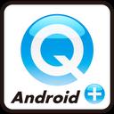 クイックトレードプラス for Android