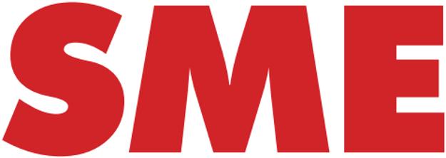 dennik sme logo