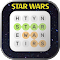 Word Search for Star Wars file APK Free for PC, smart TV Download