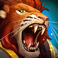 Million Lords: Kingdom Conquest - Strategy War MMO apk