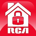 RCA Security 3.9.0.20190308