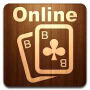 Game Online Belka Card Game APK for Windows Phone