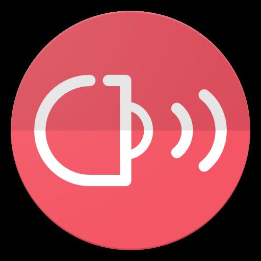 Quick Volume Controls - Quick Volume notification