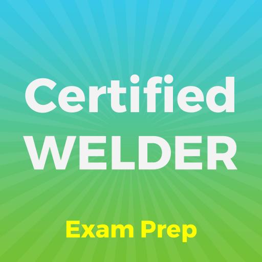 Certified Welder & Welding Exam Prep 2018 – Apps bei Google Play