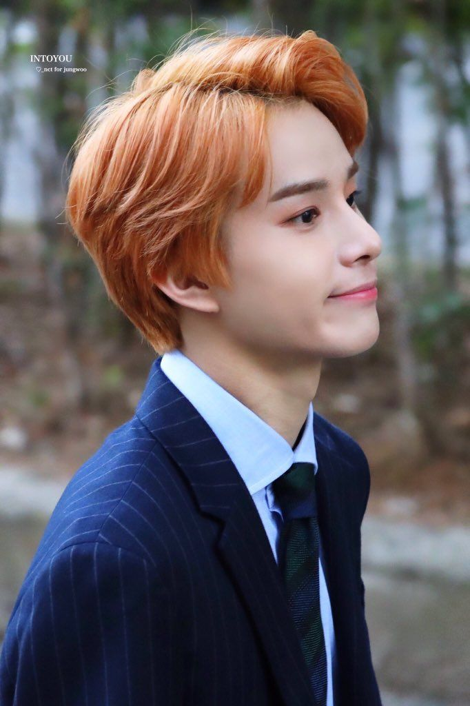 jungwoo profile 16