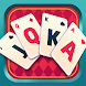 Happy Solitaire - Androidアプリ
