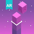 Stack It AR file APK for Gaming PC/PS3/PS4 Smart TV