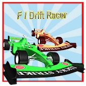 Drift Racer Car VR Android APK Download Free By Vjgamestech