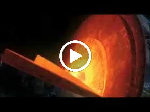 Video: Earth Science (26.7 MB)