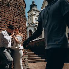 Свадебный фотограф Nazarii Slysarchuk (photofanatix). Фотография от 22.06.2019