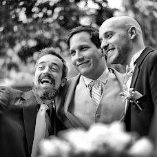 Wedding photographer Engelbert Vivas (EngelbertVivas). Photo of 24.07.2017
