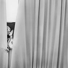 Wedding photographer Sergey Bulatov (ArtFoto777). Photo of 21.03.2015