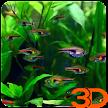 Aquarium 3D APK